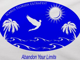 Icarus Florida UltraFest