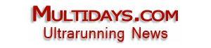 multidays.com logo
