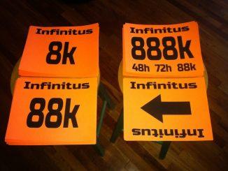 infintitus 2017