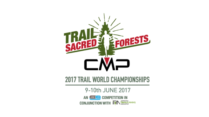 Trail World Championships Italy 2017