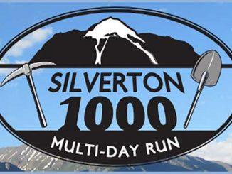 silverton_1000