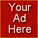 your_ad_here