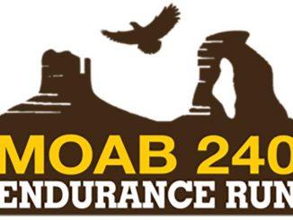moab 240