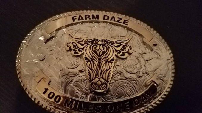 FarmDaze