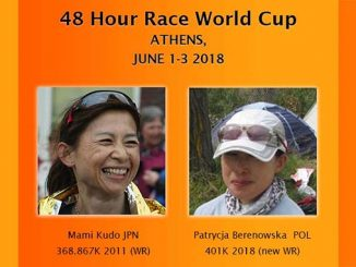 Athens 48 hour world cup 2018