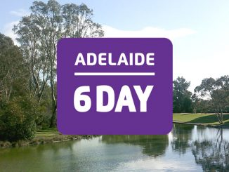 adelaide-6-day