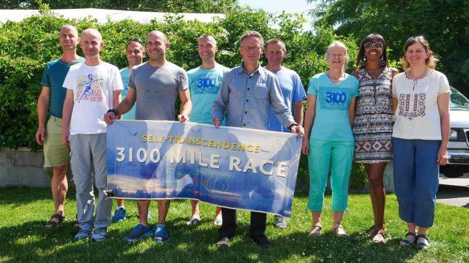 3100 runners 2018