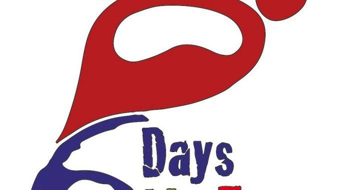 Pantano 6 day race