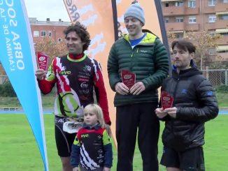 Barcelona 24 hour race 2018
