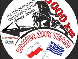 Team Pawel Zuk